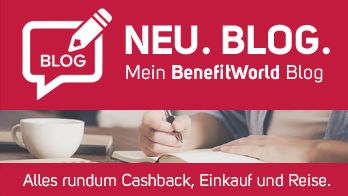BenefitWorld Blog