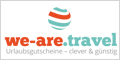 Logo we-are-travel