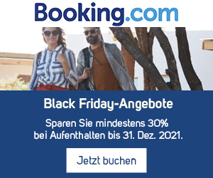 Black-Friday-Angebote