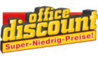 officediscount