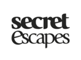 Secret Escapes Logo