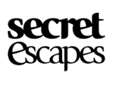 secret escapes Cashback